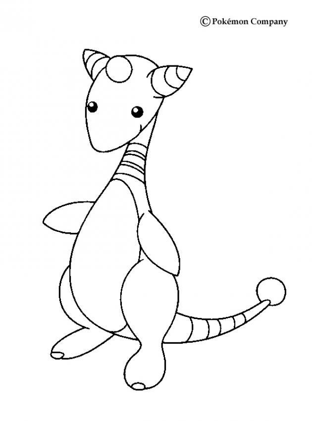 Pokemon 46 Zum Ausmalen De Hellokids Com