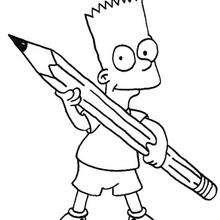 Barts Stift