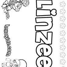 Linzee