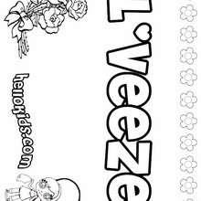 L'Veeze