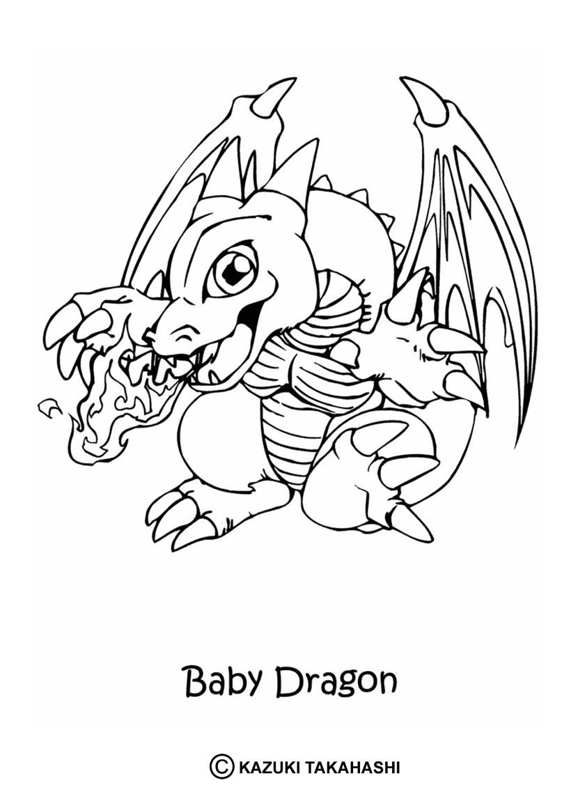 Beste Baby Drachen Ausmalbilder Galerie Malvorlagen Von Tieren