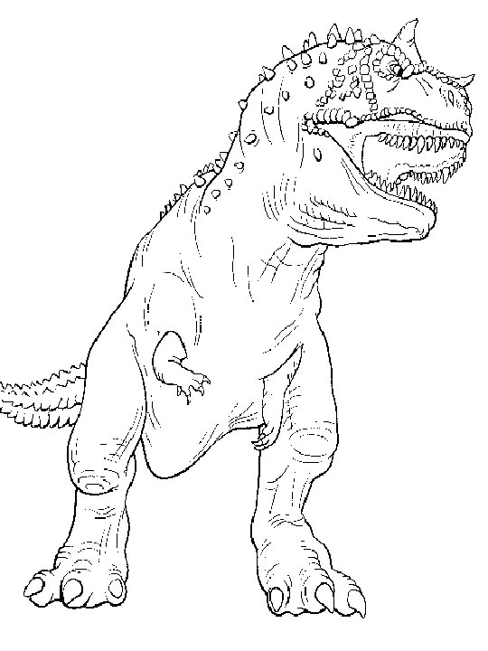 Dinosaurier Zum Ausmalen Ausmalbilder Ausmalbilder Ausdrucken