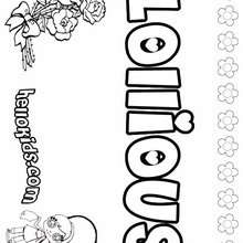 Lollious