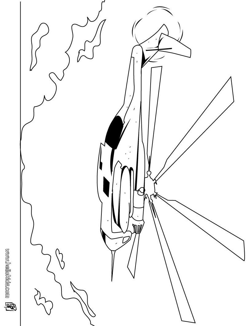 seahawk helikopter zum ausmalen zum ausmalen  de