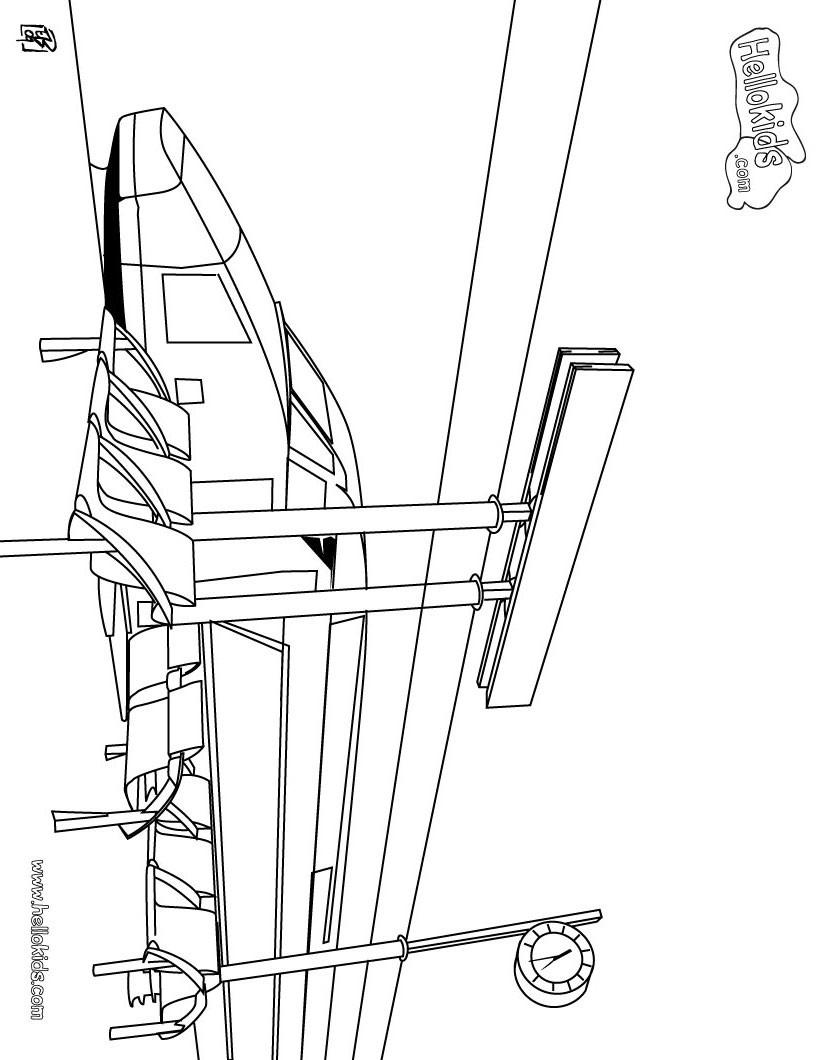 zug und bahnhof zum ausmalen zum ausmalen. Black Bedroom Furniture Sets. Home Design Ideas