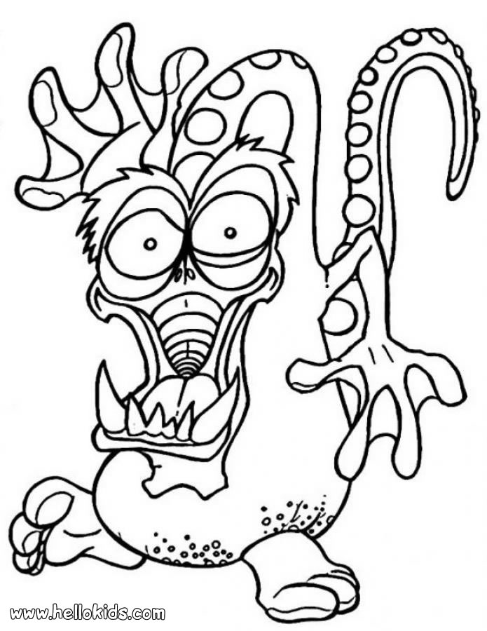 Scary tree 1 in addition Scary Clown in addition Furchterregender Drache Zum Ausmalen additionally Image shutterstock   display pic with logo 76798 76798 1182071227 1 stock Vector Evil Clown Vector Image Ready For Vinyl Cutting 3540203 in addition Skulls Coloring Pages. on scariest horror book