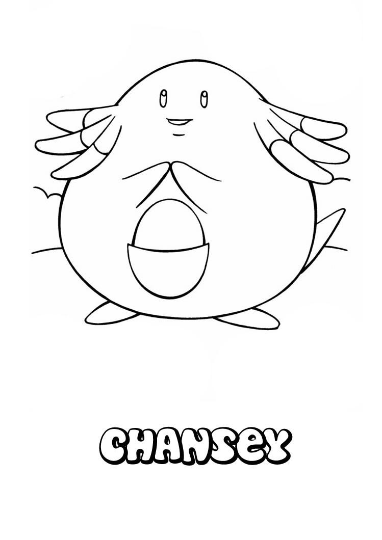 Charmant Ausmalbilder Pokemon Bauz Ideen Malvorlagen Von Tieren