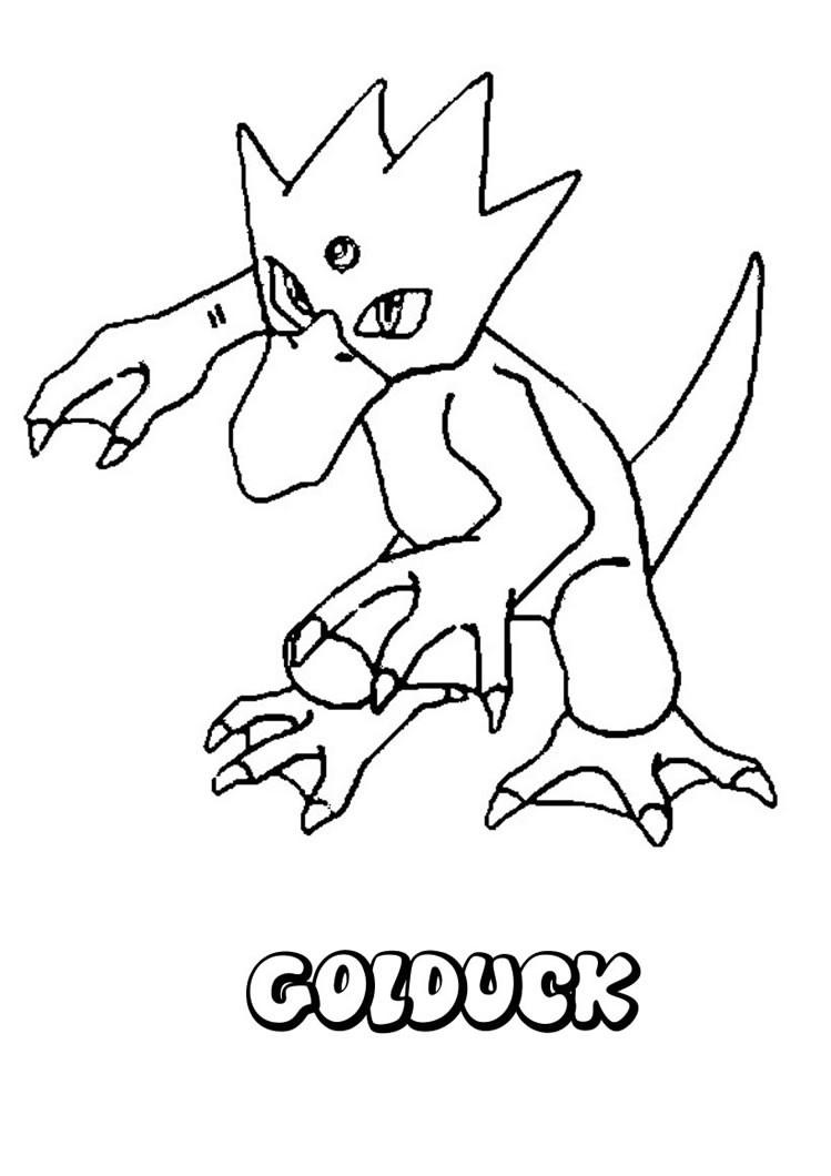 kostenlose pokemon spiele