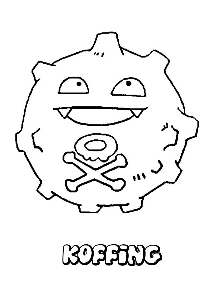 koffing coloring page source_t7y besides gastly pokemon coloring pages 1 on gastly pokemon coloring pages together with gastly pokemon coloring pages 2 on gastly pokemon coloring pages furthermore gastly pokemon coloring pages 3 on gastly pokemon coloring pages furthermore gastly pokemon coloring pages 4 on gastly pokemon coloring pages