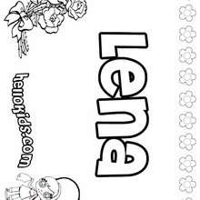 Bomberman coloring pages ~ Bomber Man Coloring Pages Coloring Coloring Pages