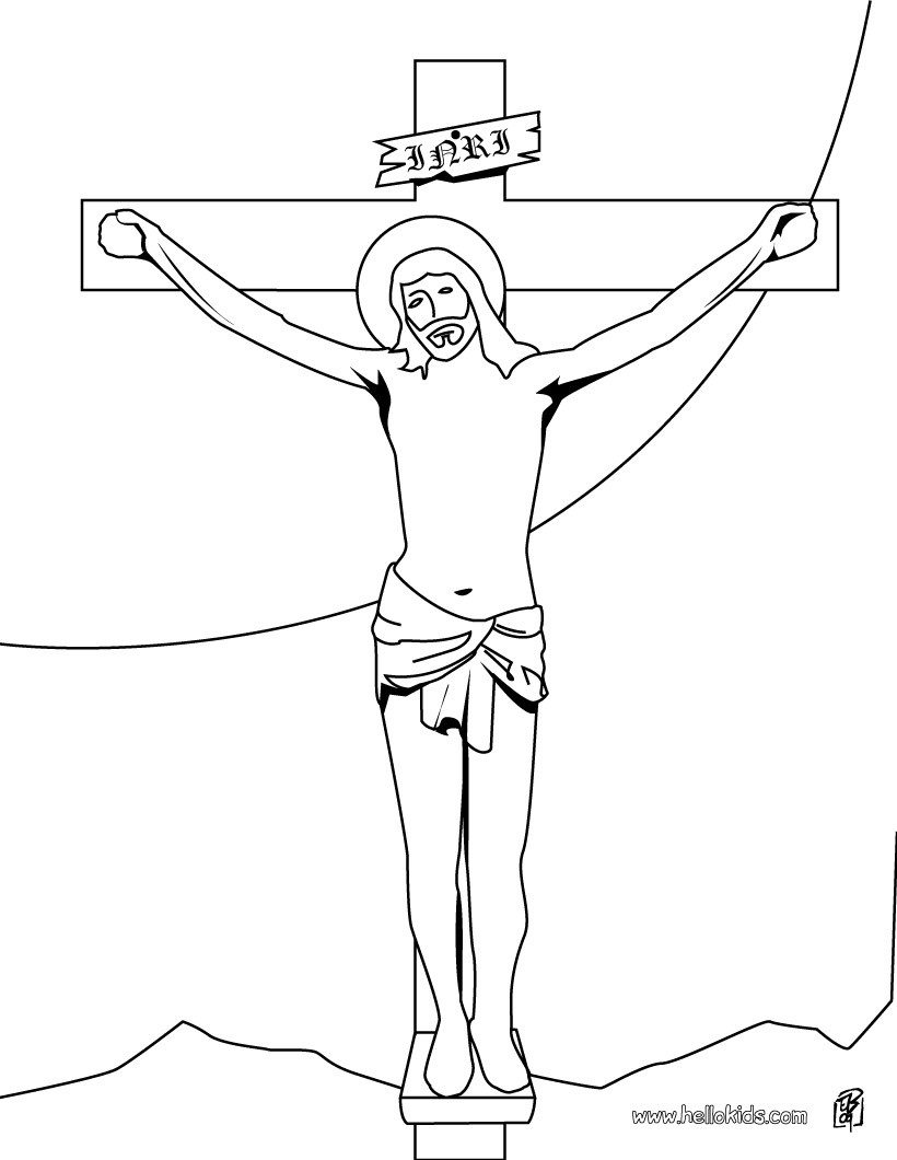 jesus spiele