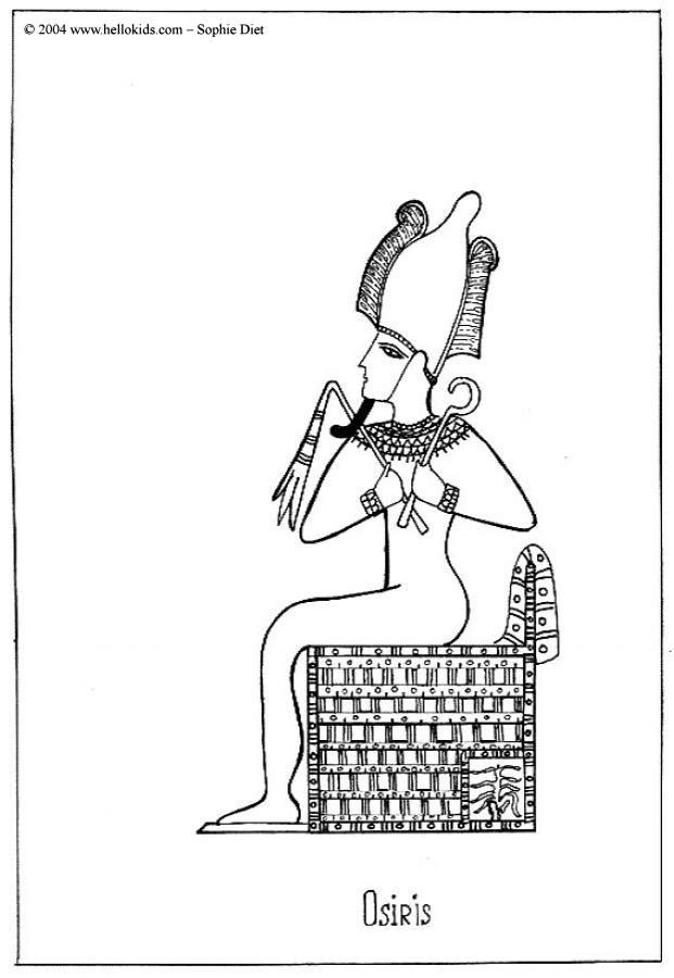 geschichte ägypten klasse 5