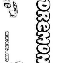 Dremon
