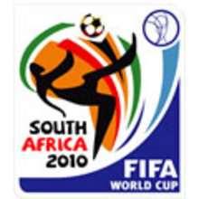 Fußball, FIFA FUSSBALL WELTMEISTERSCHAFT zum Ausmalen