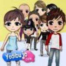 YODIMI memory game - Free Kids Games - KIDS MEMORY games