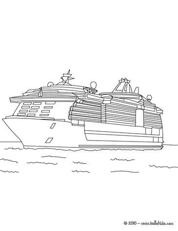 titanic spiele kostenlos