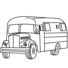 Crane Coloring Pages as well  as well Two Story House Plans Amusing Fireplace Model With Two Story House Plans View likewise School Bus Coloring Pages also Aston Martin Coloring Pages. on double decker