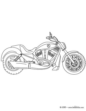 Collectionhdwn How To Draw Felix The Cat further 1987 Heritage Softail Wiring Diagram besides Vest additionally Honda Xl100 Motorcycle  plete Wiring as well Cruiser Bike. on harley davidson sportster 900