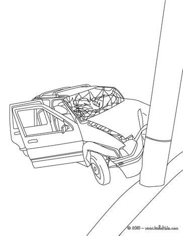 Auto Zum Ausmalen Ausmalbilder Ausmalbilder Ausdrucken De