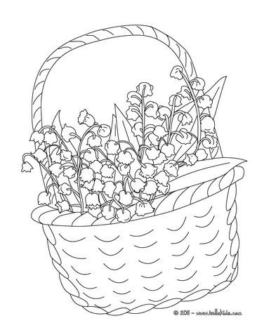 Blumen Zum Ausmalen Ausmalbilder Ausmalbilder Ausdrucken De