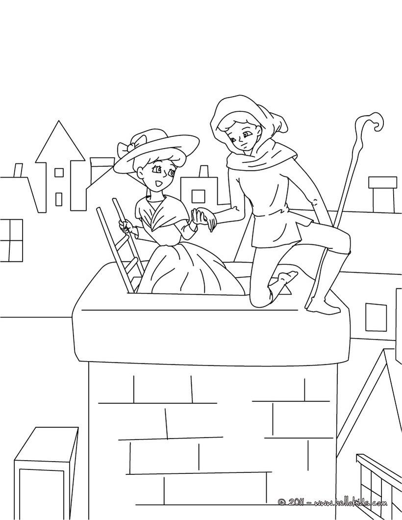Ausmalbilder Prinzessin Auf Der Erbse : Die Prinzessin Auf Der Erbse Zum Ausmalen Zum Ausmalen De