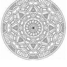 Mandala  53