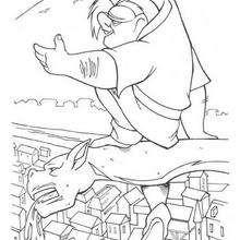 Quasimodo 2