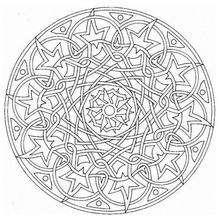 Mandala  61