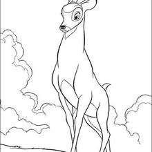 Bambi 56