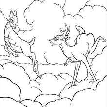 Bambi 61