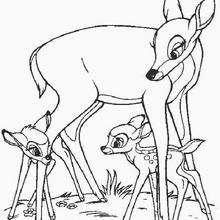 Bambi 35