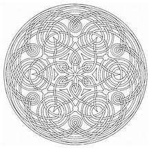 Mandala  63