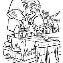 Quasimodo 6