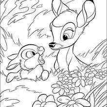 Bambi 55