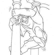 Quasimodo 1