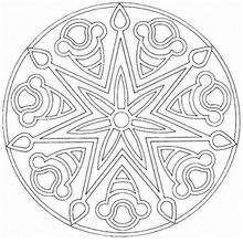 Mandala  60