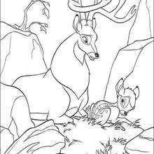 Bambi 25