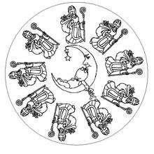Mandala 117