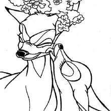 Bambi 75