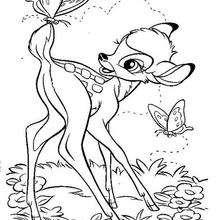 Bambi 17
