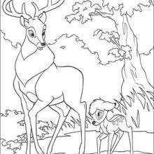 Bambi 16