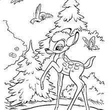Bambi 87