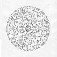 Mandala  79