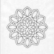 Mandala  81