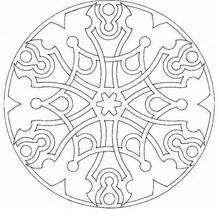 Mandala 168