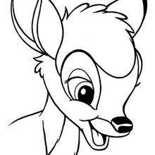 Bambi 86