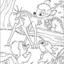 Bambi  9