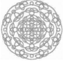 Mandala  64