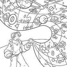 Schatzplanet 10