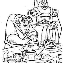 Quasimodo 8